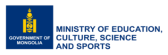 Ministry of Education, Culture, Science and Sports (MECSS)