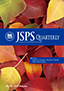 image:JSPS Quarterly